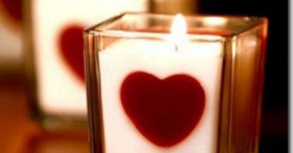 candle beautiful candle pinterest