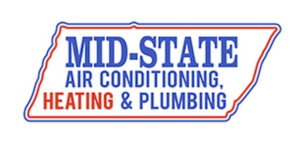 Located In Fairview Tn Mid State Air Conditioning Heating
