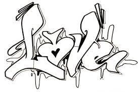 Related Image Graffiti Drawing Graffiti Lettering Graffiti Lettering Alphabet