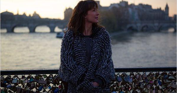 Critique film une rencontre sophie marceau