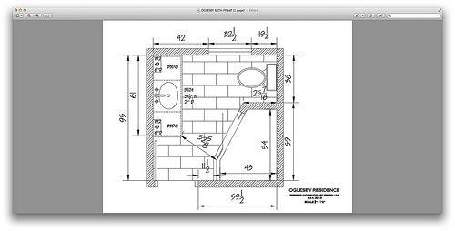 Bathroom Ideas 8x7 Bathroom Ideas