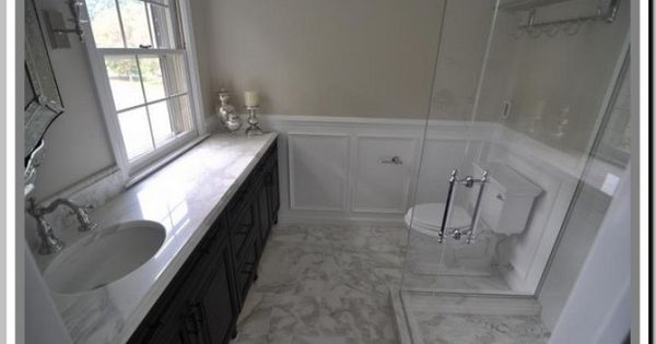 7x7 bathroom layout bathroom 8x8 ideas pinterest for Bathroom ideas 8x8