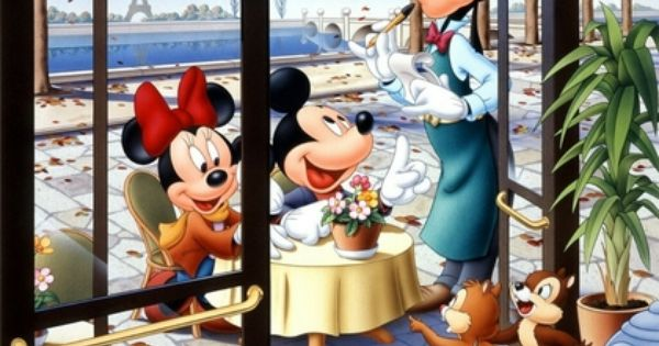 mickey mouse hd 1080p wallpaper dual monitor