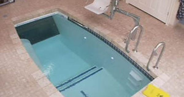 Residential Lap Pools Exercise Or Hydrotherapy Swimex Swim Spas Swimming Pool House Swim Spa Therapy Pools