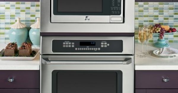 Ge Profile Microwave Oven Microwave Oven Countertop Microwave Oven Convection Cooking