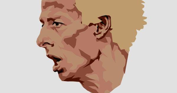 Jurgen Klinsmann World Cup Draw Daniele De Rossi World Cup
