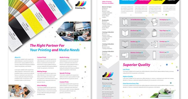 DsLtJpg   Data Sheets    Printing