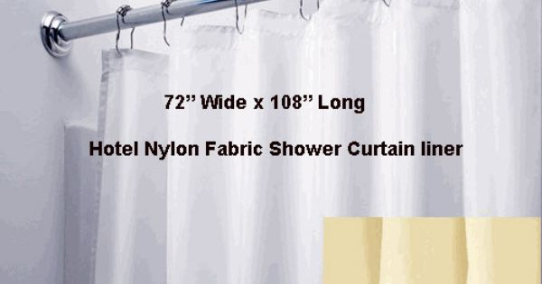 108 Long Shower Liner Must Remember This Site I Like Ideas For M