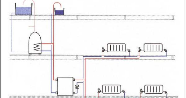 a9fdf3e8885f95fde28263a30c10ffd3 dps multifuel heat bank thermal store eco heating pinterest on dps underfloor heating wiring diagram combi boiler at crackthecode.co