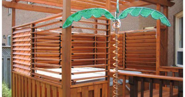 flex fence louvered hardware for fences decks pergolas. Black Bedroom Furniture Sets. Home Design Ideas