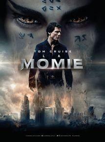 La Momie 2017 En Streaming Gratuit The Mummy Full Movie The Mummy 2017 Movie Mummy Movie
