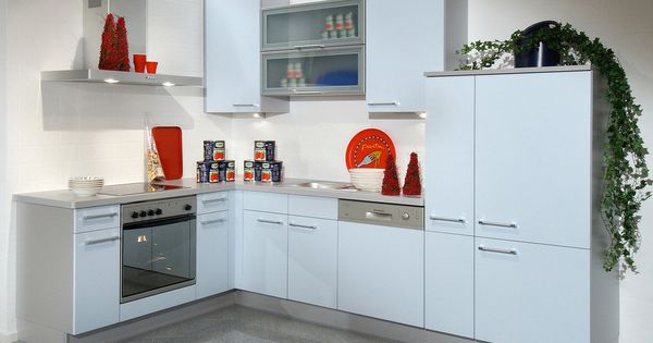 Interior Design Small Kitchen European Minimalist In White Interior Design Home Design