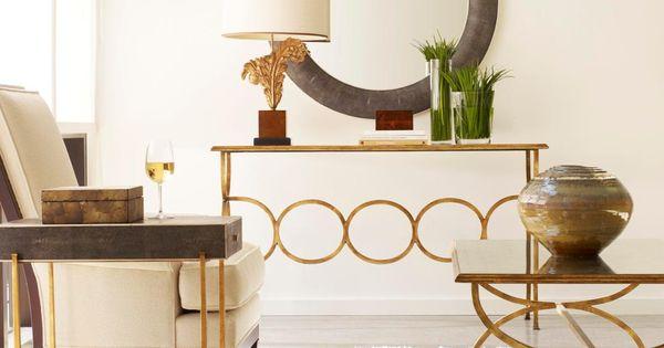 Transitional style furnishings fabrics pinterest transitional style style and small Transitional home decor pinterest