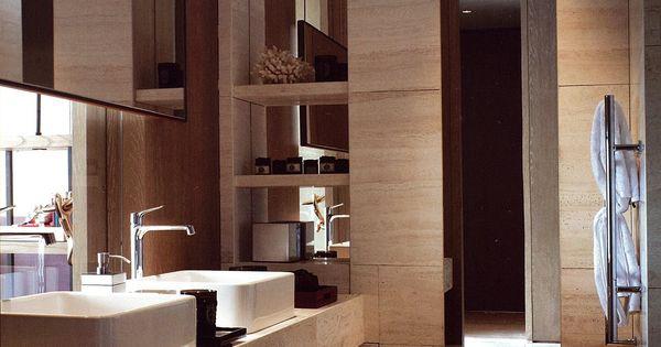 Austin Bathroom Remodeling Concept Images Design Inspiration
