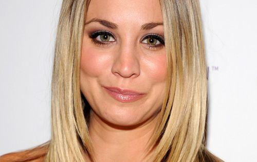 layered haircuts kaley cuoco hairstyle cool 2016 kaley cuoco hairstyle 9564