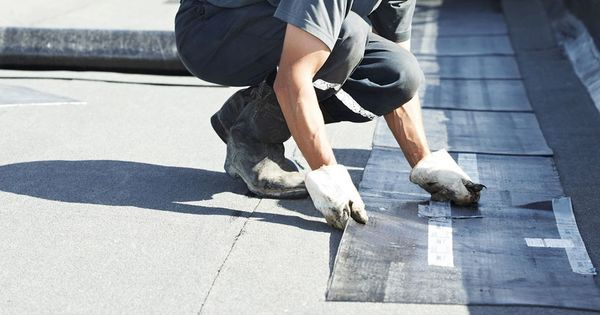 If You Need A Commercial Roofing In Boise Then Northwest Roof Restoration Is The Best Commercial Roofing Roof Restoration