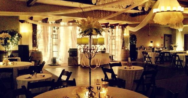Our 1920s great gatsby themed new years eve party for 1920s hotel decor