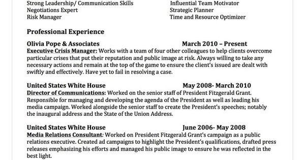 resume builder american sncedirect web fc2