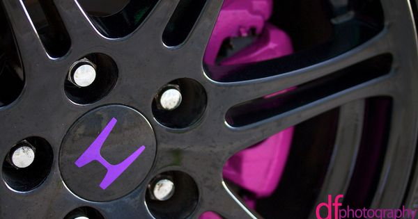Honda Civic Type R Honda Civic Type R Honda Civic Honda