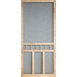 Mobile Screen Door Diy Screen Door Screen Door Hardware
