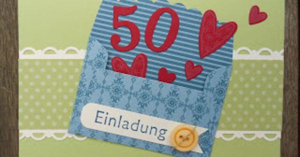 Einladungskarten Kindergeburtstag Selber Machen Frosch | Geburtstag Feiern  | Pinterest
