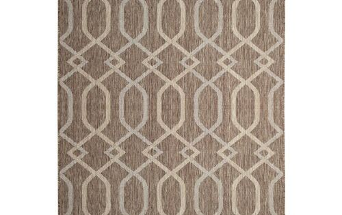 Poff Power Loom Taupe Brown Tan Rug In 2020 Outdoor Rugs Indoor Outdoor Area Rugs Area Rugs