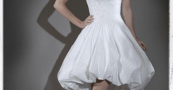 Robe-boulle-en-taffetas-blanc_robeFull.jpg (1181×1772)  dresses ...