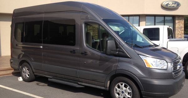 2015 ford transit 350 wagon 15 passenger this one is equipped with the medium height roof 6. Black Bedroom Furniture Sets. Home Design Ideas