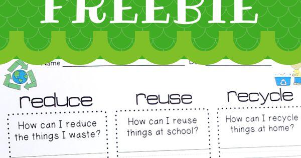 book Das hochsensible Kind: Wie Sie auf die besonderen Schwächen und Bedürfnisse Ihres