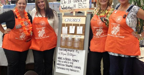 when does home depot close on memorial day