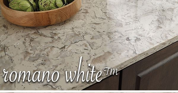 Bring A Fresh And Exciting Look To Your Kitchen With