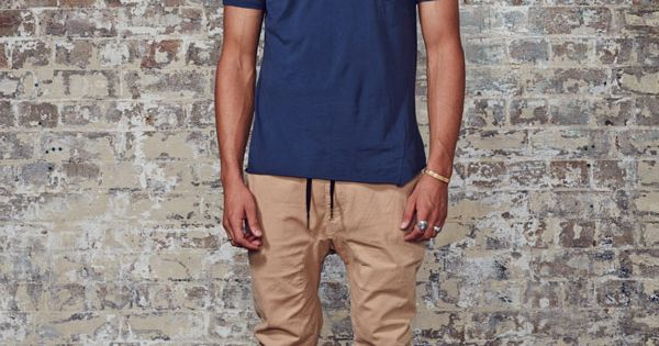 store locator khakis mens swag and pants