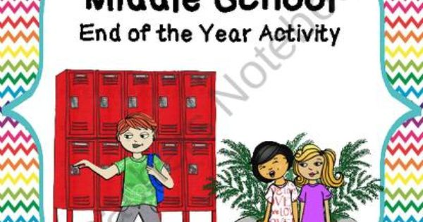Top 12 Effective End of the Year Activities