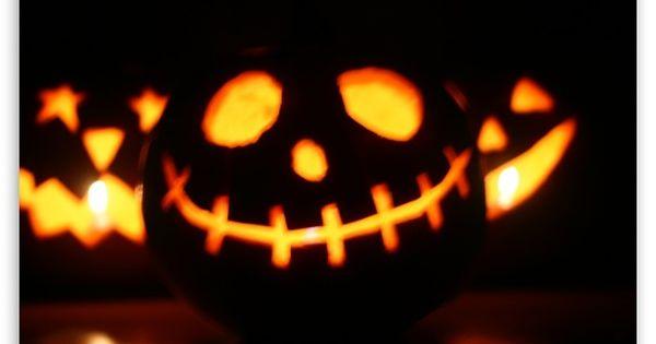 Download Jack O Lantern Hd Wallpaper Halloween Pompoenen Halloween Omslagfoto