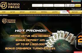 Poker Online Poker Online Card Games Gambling Sites