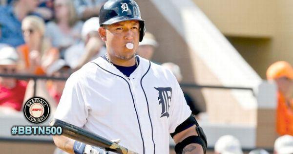 Miguel Cabrera 1 Major League Baseball Teams Baseball Team Major League Baseball