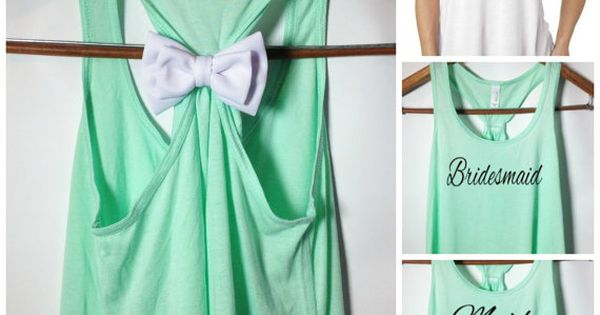 Prepare for your wedding day in style with this flowy custom bridal