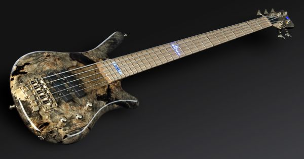 Shop Deals On Bass Guitars - Free Shipping & Easy Returns