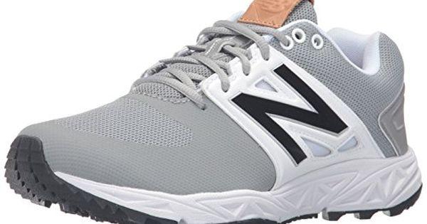 3000v3 Baseball Turf Shoes