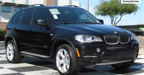 322 Used Cars Trucks Suvs In Stock In Phoenix Az With Images