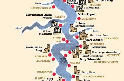 Isarradweg 5 Etappen Vom Karwendel Bis Zur Mundung Dazwischen Liegt Jede Menge Unberuhrter Natur Und Einer In 2020 Burgen Und Schlosser Deutschland Burgen Burg