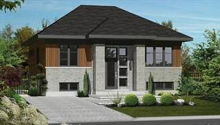 Best Selling House Plans Home Designs Direct From The Designers Contemporary House Plans House Plans Three Bedroom House Plan