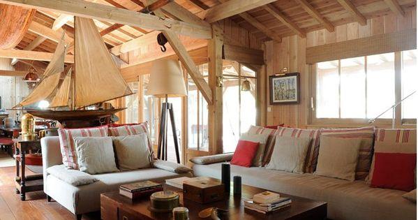 partager tweeter 1 e mail inspir e des cabanes. Black Bedroom Furniture Sets. Home Design Ideas
