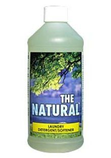 General Cleaners Are Here The Natural Laundry Detergent X2f Softener Quart 11 14 Benef Natural Laundry Detergent Detergent Softener Natural Laundry