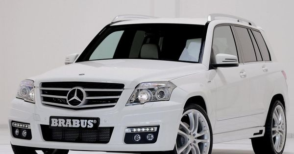 2008 brabus mercedes benz glk class brabus pinterest mercedes benz twin and catalog. Black Bedroom Furniture Sets. Home Design Ideas