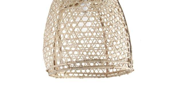 Zwarte Slaapkamer Lamp : ... lamp-hanenmand-l/ Inspiratie webshop By ...