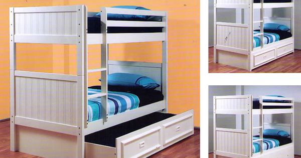 Pin By Liz Harper On Things For Kids Pinterest Bunk Bed