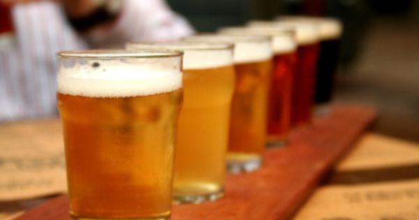 Here S The White House Beer Recipe Beer Tasting Parties Beer