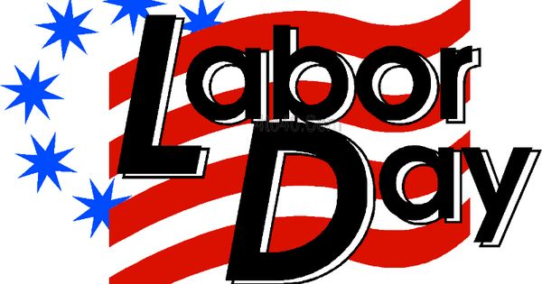 Labor day clipart 2015 crafts coloring pages and sheets for Crafts for labor day