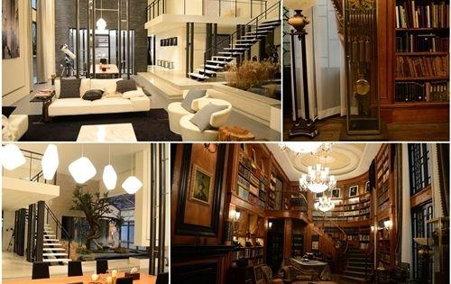 Faber mobili prezzi faber black tie with faber mobili for Zanotti mobili